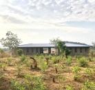 Sierra-Leone-1