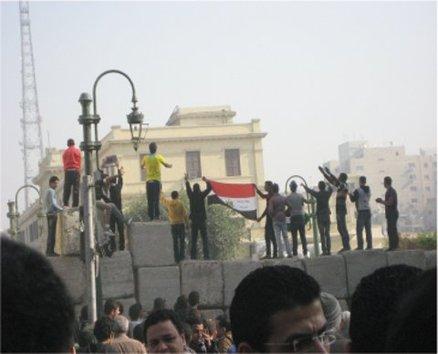 Auswandern ägypten nach deutschland