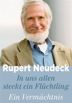 29.07.2016_Literatur-Neudeck