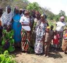 Sierra Leone-Gbentu-201807  (1)-klein