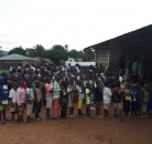 Sierra Leone-Gbentu-201807  (4)-klein