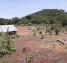 Sierra Leone-Gbentu-201807  (3)-klein