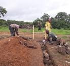Sierra Leone-Gbentu-201807  (6)-klein