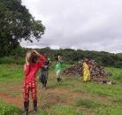 Sierra Leone-Gbentu-201807  (8)-klein