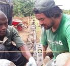 Sierra Leone-Gbentu-201807  (9)-klein