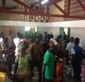 Senegal-Kougnara-201712_10
