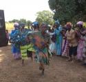 Senegal-Kougnara-201712_2