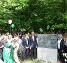 20180512-Einweihnung Denkmal Rupert (31)_klein