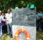 20180512-Einweihnung Denkmal Rupert (34)_klein