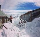 Schnee-in-Aarsal_Januar-2019
