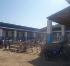 Sierra-Gbentu-201912-17
