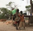 201912-Mozambique-Sovim-12