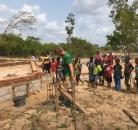 201912-Mozambique-Sovim-13