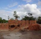 201912-Mozambique-Sovim-9