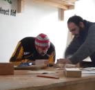 202003-Libanon-Ausbildungswerkstatt-Arsal-4