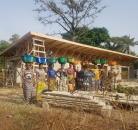 202003_-Sierra-Leone-10