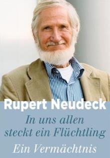 In-uns-allen-steckt-ein-Flüchtling_Rupert-Neudeck